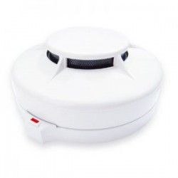 Đầu báo khói quang CM-WT30L
