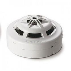 Đầu khói nhiệt Horing Q05-4 12-24VDC