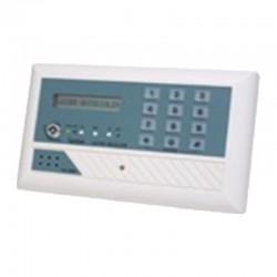 Bộ quay số tự động GARRISON LK-100S1