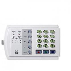 Bán Bàn phím điều khiển NETWORX NX 108 giá tốt nhất tại tp hcm