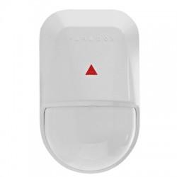Đầu dò cảm biến hồng ngoại chống báo giả có dây NV5-SB100, hạn chế chó mèo