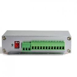 Mô đun 8 ngõ ra relay PCA-301RM