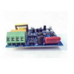 Module PSTN HY-307A