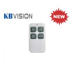 Remote báo động không dây KX-RC04