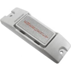 Nút nhấn khẩn cấp có dây SS-075