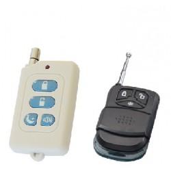Remote diều khiển trung tâm báo trộm KS-13E