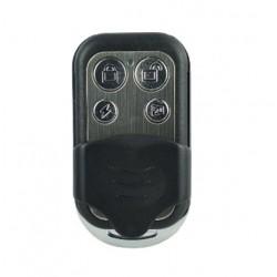 Remote điều khiển báo trộm GS-R06, tần số 433MHz
