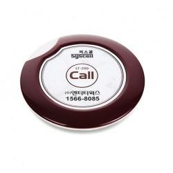 Nút gọi phục vụ không dây C100A