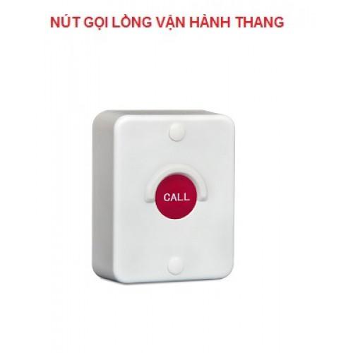 Nút gọi bấm gọi không dây TR-150W, đại lý, phân phối,mua bán, lắp đặt giá rẻ
